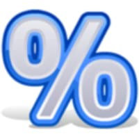 Percent Calculator (Pro)