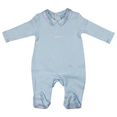 44767faf5137c Rock-A-Bye-Baby - Ensemble - Bébé (garçon) 0 à 24 mois - Bleu - 2 ...