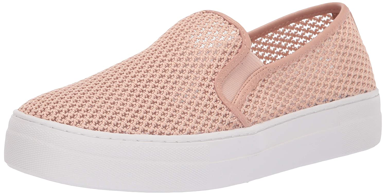 875f52b1e6faf Steve Madden Womens Gills-m Sneaker: Amazon.ca: Shoes & Handbags