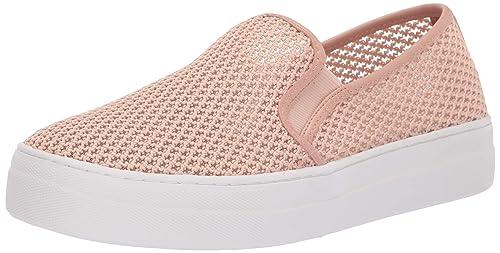 4197de5c0f2 Steve Madden Womens Gills-m Sneaker: Amazon.ca: Shoes & Handbags