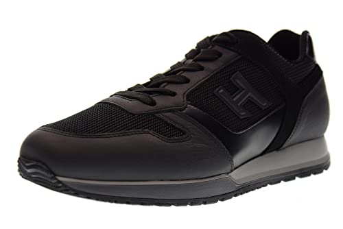 hogan scarpe uomo 44