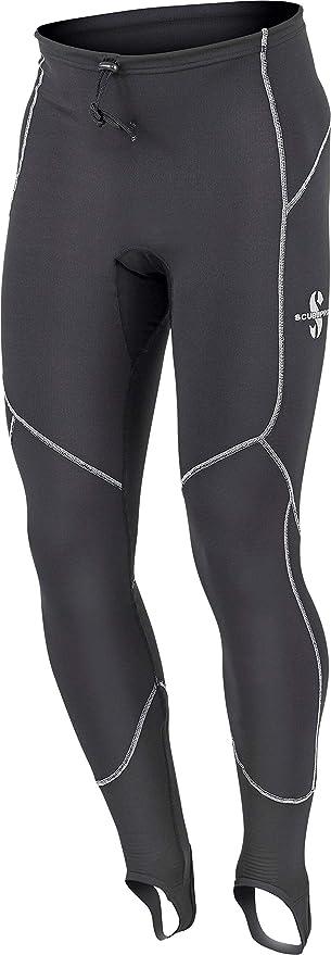 SCUBAPRO K2 Light - Pantalón Interior de Buceo para Hombre ...