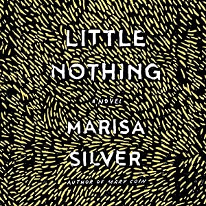 Little Nothing Audiobook