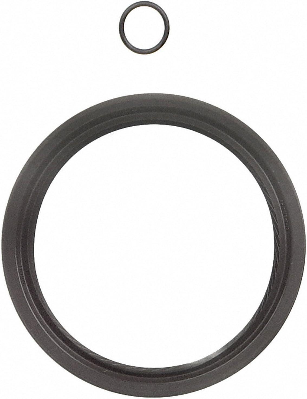 Fel-Pro Tcs 46035 Crankshaft Front Seal Set