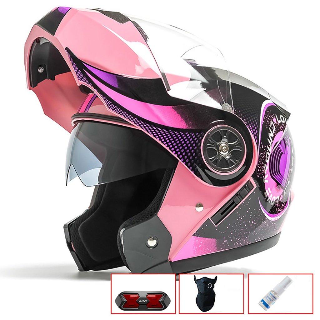 【高額売筋】 ヘルメット ヘルメット ヘルメット A B07D47QCGB/メンズ/レディースオートバイヘルメットサマーサンスクリーンヘルメットフォーシーズンユニバーサルハーフカバーヘルメット (色 : B) B07D47QCGB A A, Fill heartフィルハート:240fb67c --- a0267596.xsph.ru