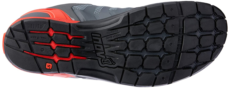 INOV-8 F-Lite 290 Chaussures dentra/înement pour Homme