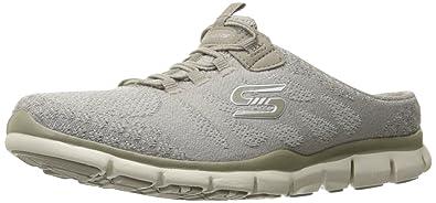 Women's Gratis Skechers Sneaker Nice Fashion Neat N' 2WDHbeYE9I