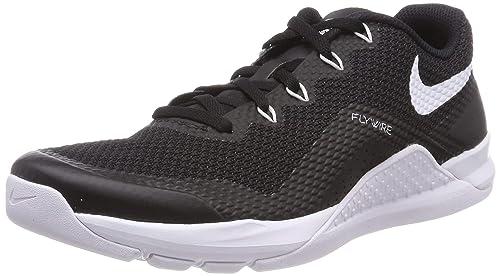 Nike Metcon Repper Dsx 6c2c49f57ed