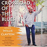 Crossroad of the Blues [Import allemand]