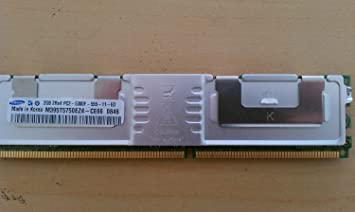 2GB DDR2-667 Inc LE Series LE1700 Tablet PC RAM Memory Upgrade for The Motion Computing EE546523222 PC2-5300
