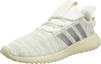 adidas Unisex-Child Flat Sport Shoes