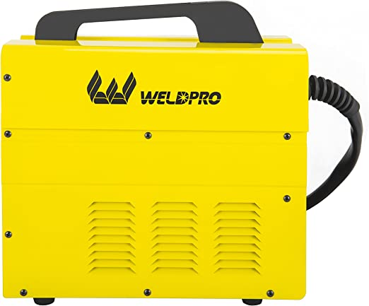 W Weldpro MIG100AC featured image 5