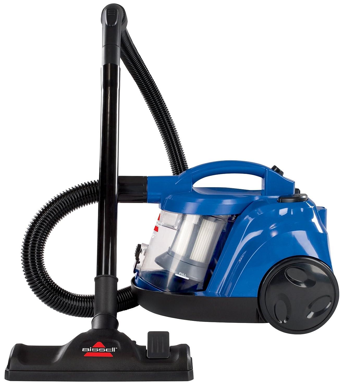 Best Canister Vacuum Best Seller Vacuum Cleaner Reviews