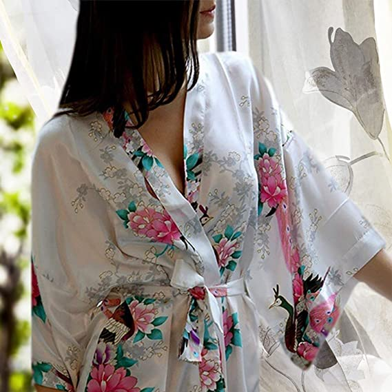 Velvet Robe robes for bridesmaids,bridal robes,bridesmaid robes blue,floral robes for bridesmaids,bridesmaid robes set of 5,6,7,8,9,10