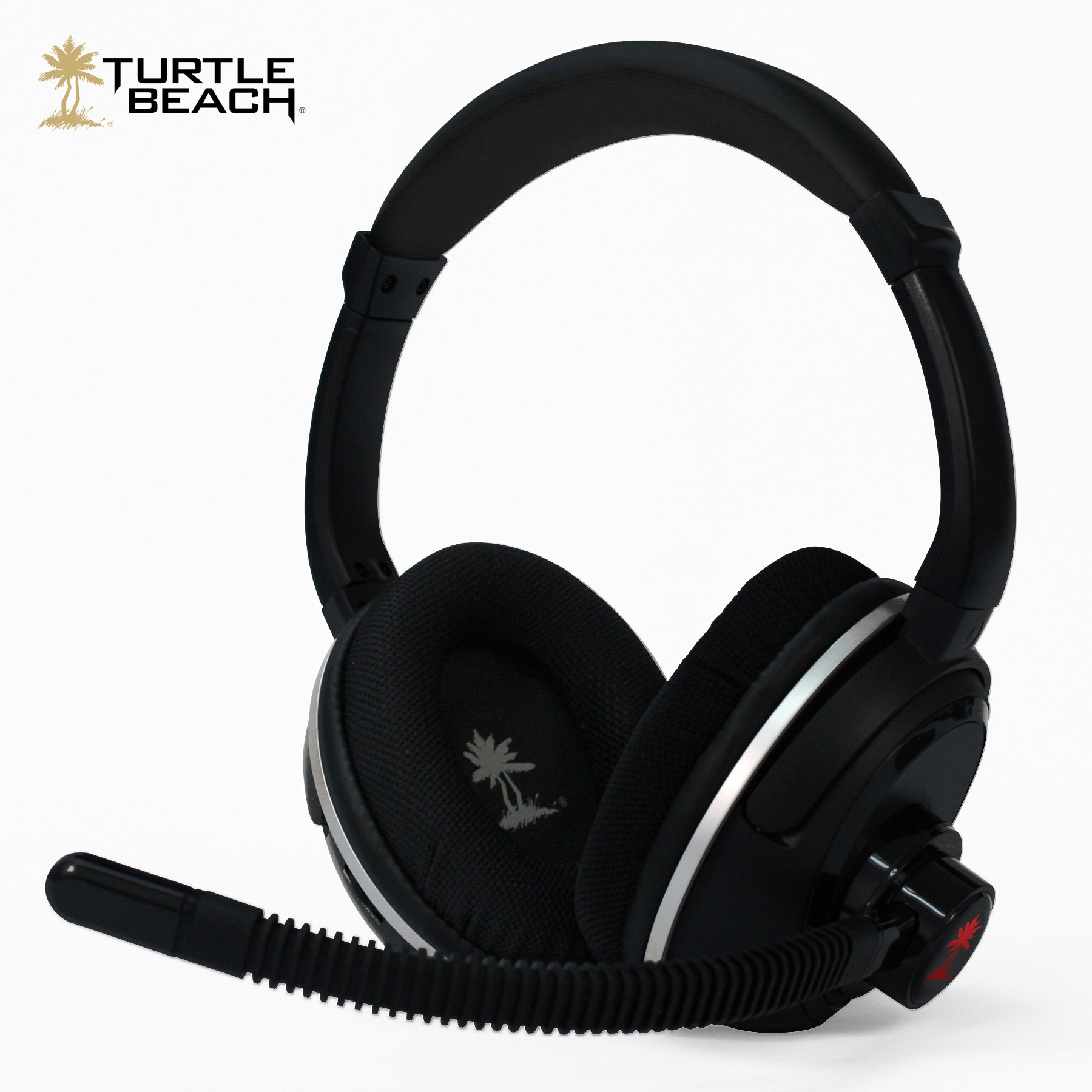Ear Force PX3 by Turtle Beach (Image #1)