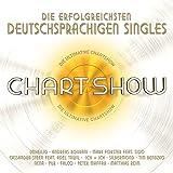 40 Jahre Offizielle Deutsche Charts: Eine Musikinstanz feiert Jubiläum