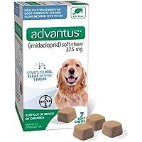 Advantus  Soft Chew