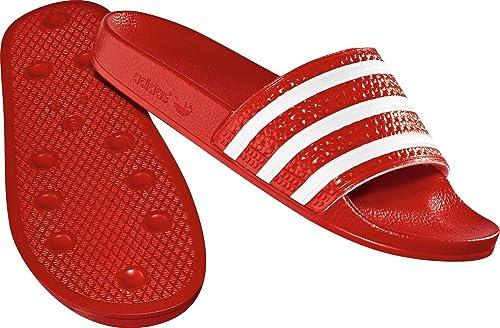 scarpe adidas adilette