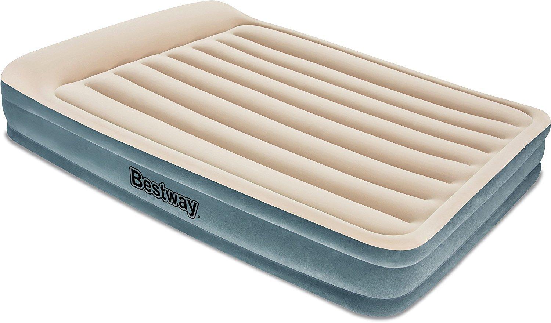 Bestway Comfort Cell Premium tamaño Doble Cama de Aire ...