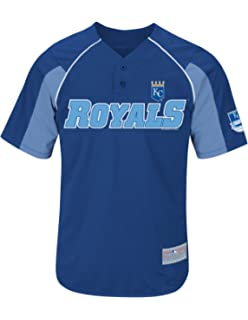 33af64f464e Amazon.com   adidas MLS All Star Game Replica Jersey   Sports   Outdoors