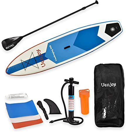 Uenjoy Inflatable Sup 1130