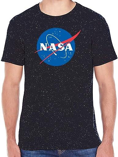 OCCUPY MARS ELON MUSK SPACE X JOE ROGAN GEEK WOMENS FIT T-SHIRT TSHIRT TEE TOP