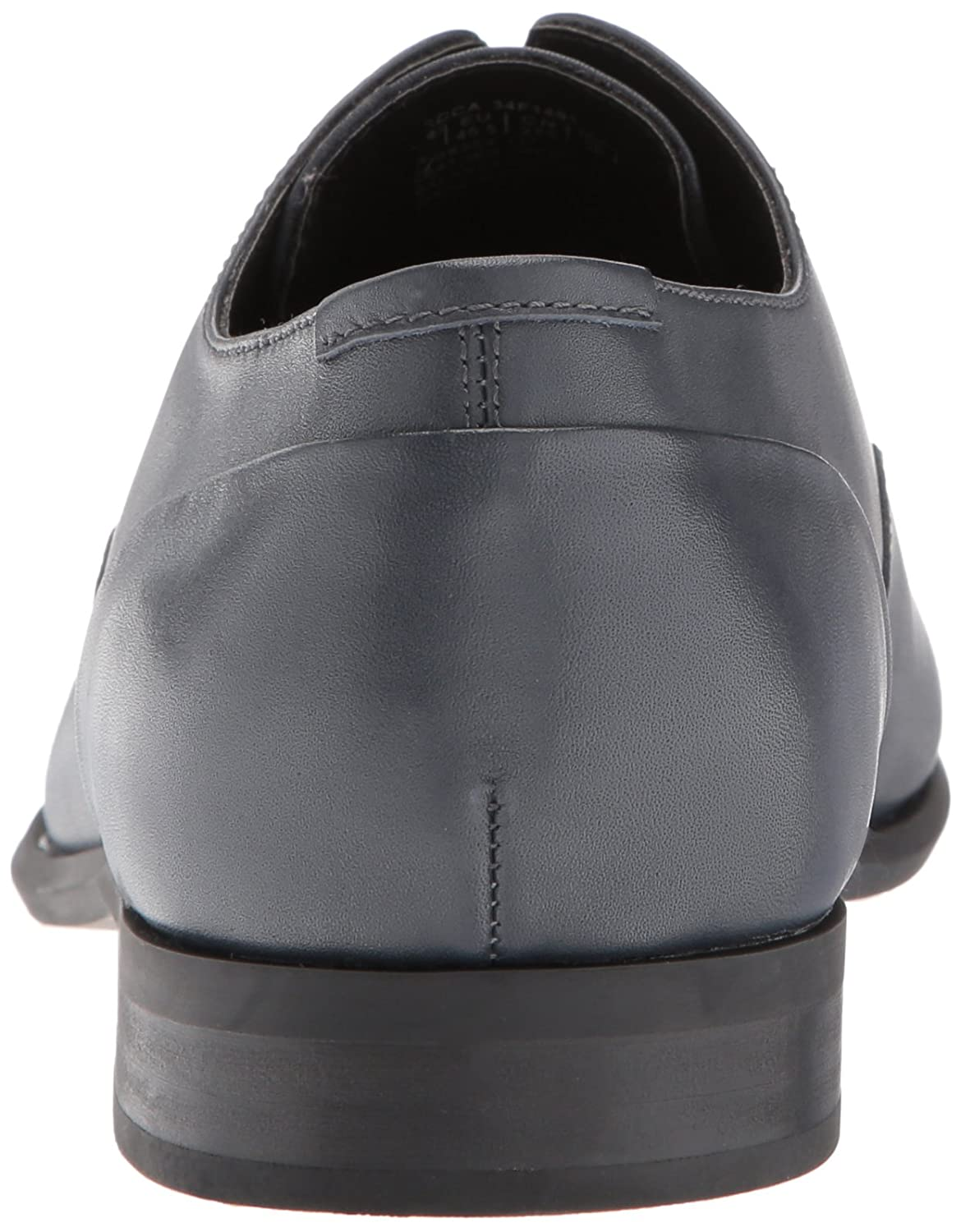 Calvin Oxford Klein Men's Lucca Dress Calf Oxford Calvin B0743HN22Q Fashion Sneakers 8ea0c0