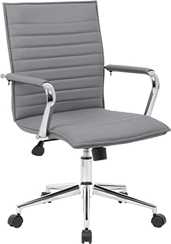 Boss Office Products Hospitality Chair