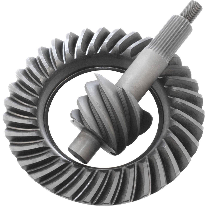 Richmond 69-0288-1 Ring and Pinion Gear Set