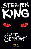 Pet Sematary (Edizione Italiana) (Italian Edition)