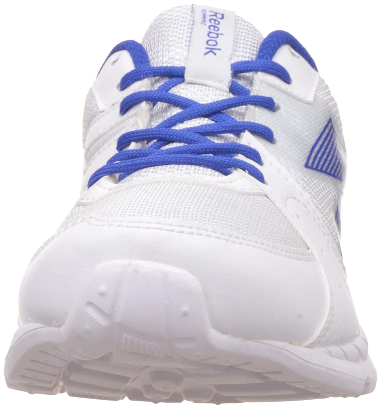 ee5a68182c4f Reebok Men s Speed Up Xt Running Shoes  Buy Online at Low Prices in India -  Amazon.in