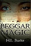 Beggar Magic