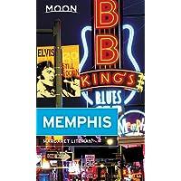 Moon Memphis (Second Edition)