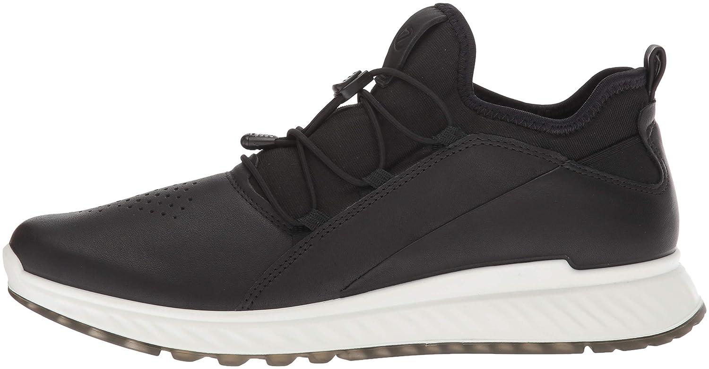 ECCO St.1 scarpe da ginnastica ginnastica ginnastica a Collo Alto Donna | Vinci molto apprezzato  | Scolaro/Ragazze Scarpa  1b11e8