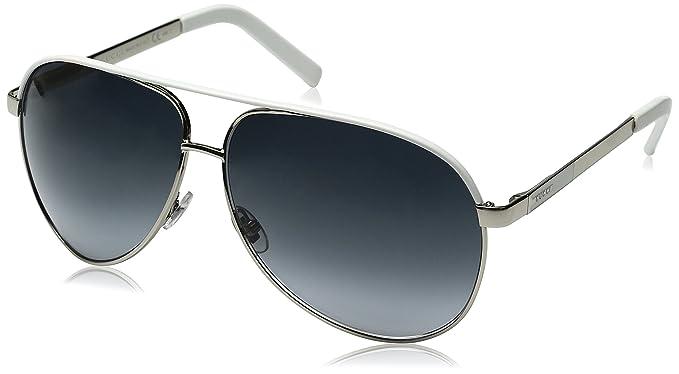 7bf4f43707235 Gucci 1827 S Aviator Sunglasses
