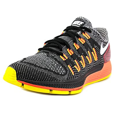 | NIKE Air Zoom Odyssey Women's Running Shoes