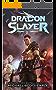 Dragon Slayer 2: A Pulp Fantasy Harem Adventure