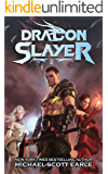 Dragon Slayer 2: A Pulp Fantasy Harem Adventure