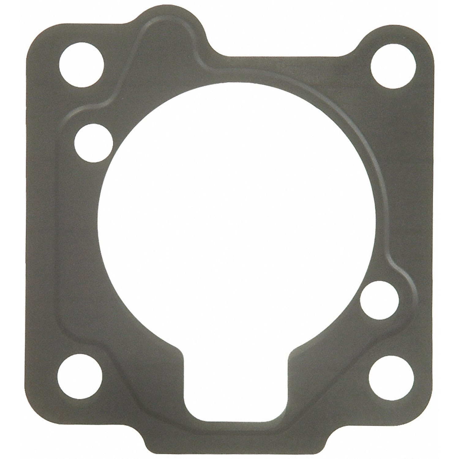 Fel-Pro 60916 Throttle Body Mounting Gasket