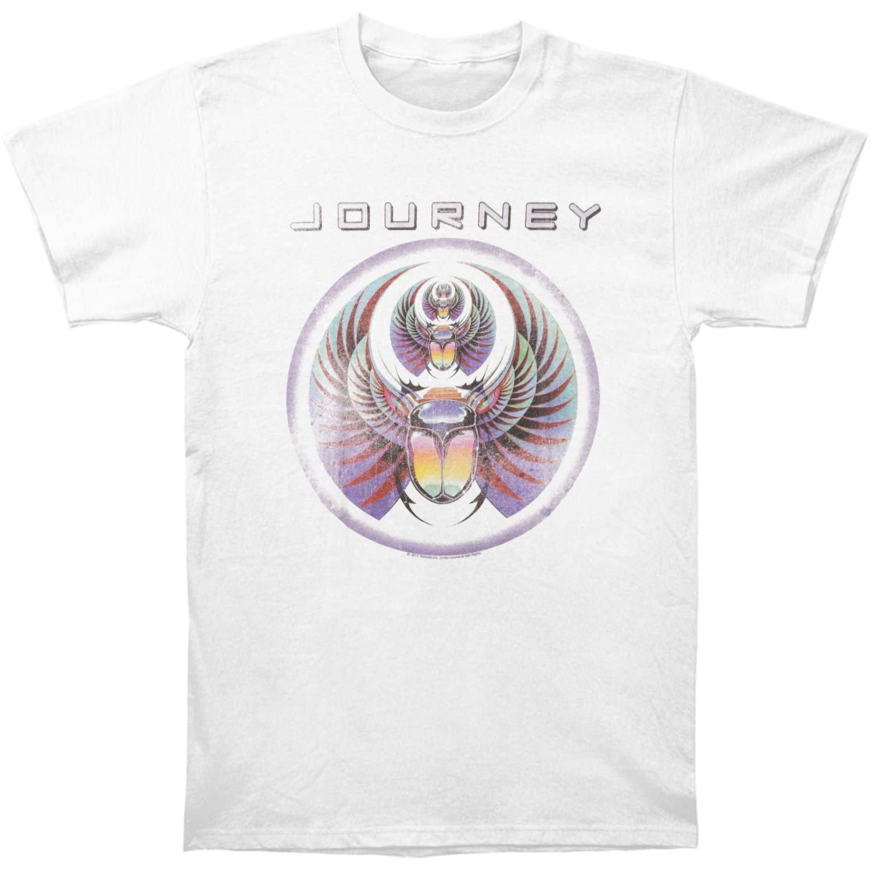 Journey Journey T Shirt 6430