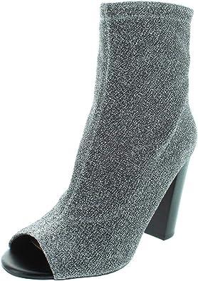 ALDO Womens Loviradda-81 Open Toe Ankle