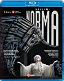 Norma [Blu-ray] [Import]