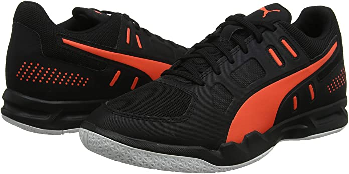 chaussures futsal homme puma