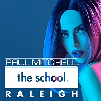 Amazon com: Paul Mitchell School Raleigh: Appstore for Android