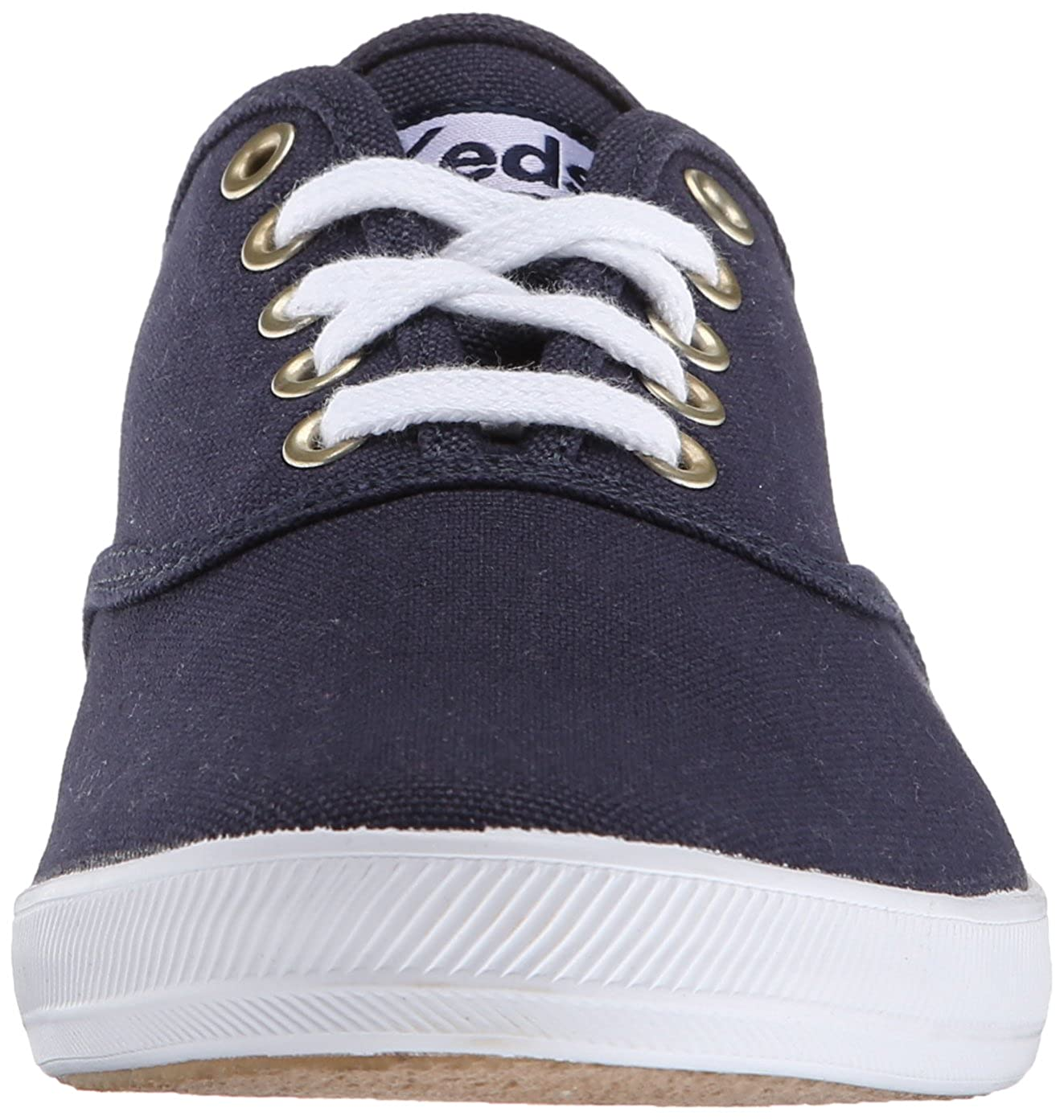 2efd116ca Amazon.com  Keds Men s Champion Original Canvas Sneaker  Shoes