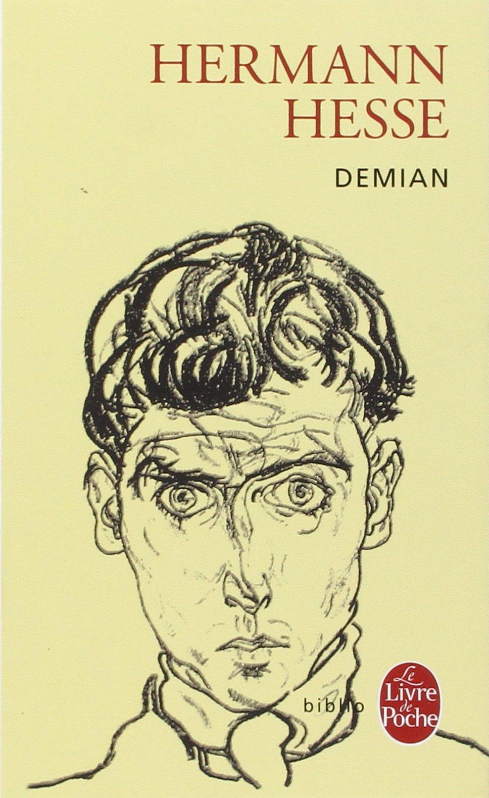 """Résultat de recherche d'images pour """"demian hermann hesse"""""""