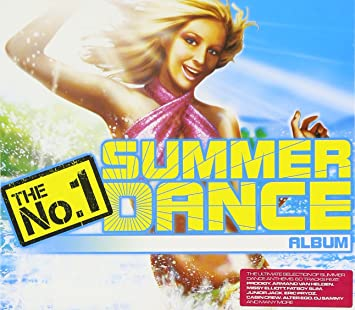 dj linus summer in the city mp3