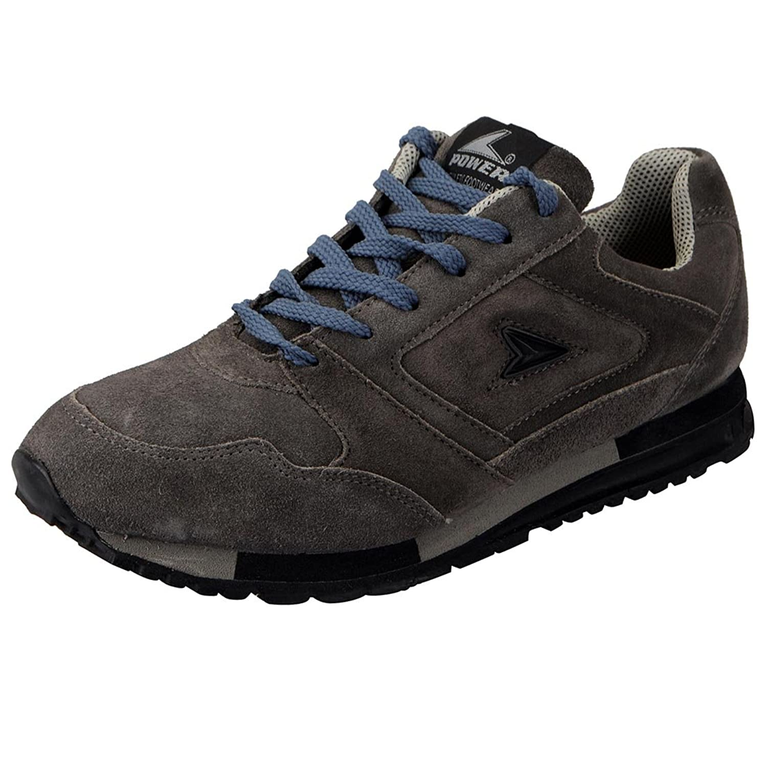 f99470b33f9d BATA Power Men s Sports Shoes  Amazon.in  Shoes   Handbags