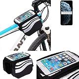 Soporte movil Moto Bici Compatible con iPhone 11 Pro MAX con ...