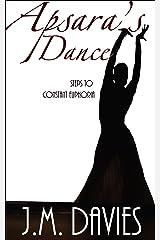 Apsara's Dance Kindle Edition